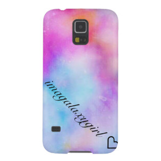 Galaxy s5 phonecase galaxy s5 cover