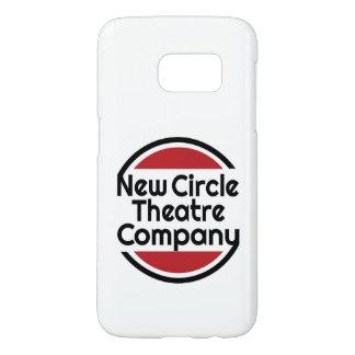 Galaxy S7 phone case