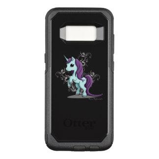 Galaxy S8 Unicorn Phone Case