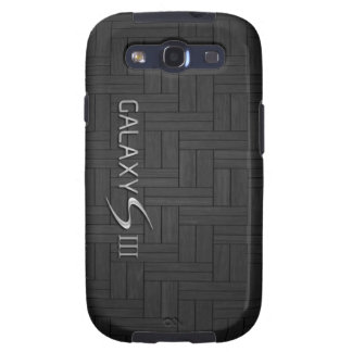 galaxy s 3 cover galaxy s3 cases