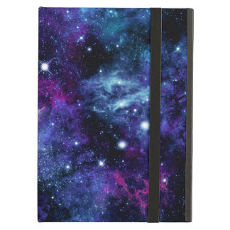 Galaxy Stars 3 iPad Air Case