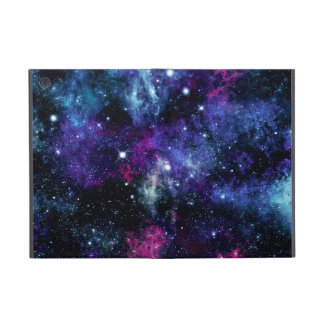 Galaxy Stars 3 iPad Mini Cover