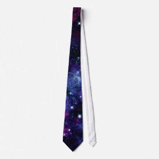 Galaxy Stars 3 Tie