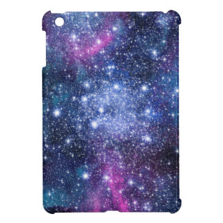 Galaxy Stars iPad Mini Case