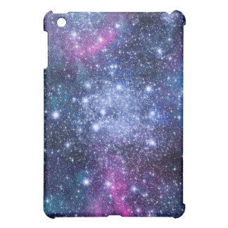 Galaxy Stars iPad Mini Cover