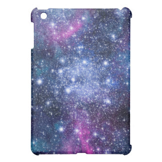 Galaxy Stars iPad Mini Covers