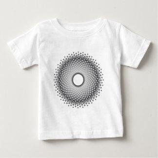 Galaxy Tee Shirt
