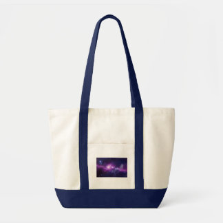 Galaxy Bag
