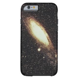 Galaxy Tough iPhone 6 Case