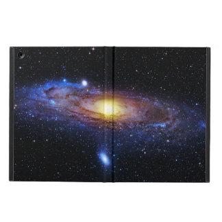 Galaxy Unknown iPad Air Case