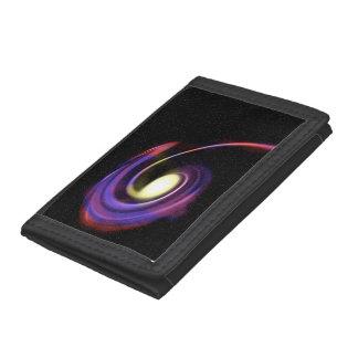 Galaxy Wallet