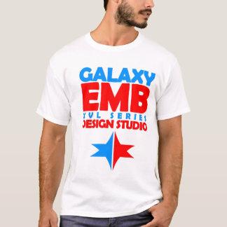 Galaxy XVL T-Shirt