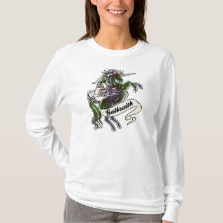 Galbraith Tartah Unicorn T-Shirt