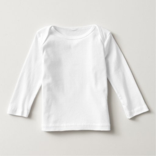 Galileo Baby T-Shirt