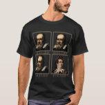 Galileo Figaro T-Shirt