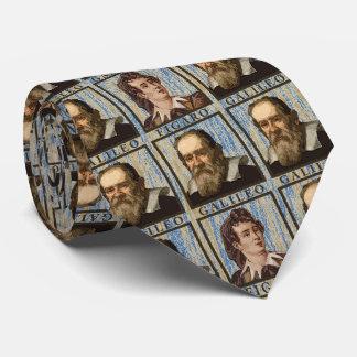 Galileo Figaro Tie
