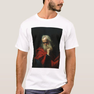 Galileo Galilei  1858 T-Shirt