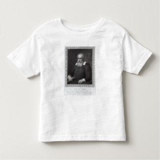 Galileo Galilei Toddler T-Shirt