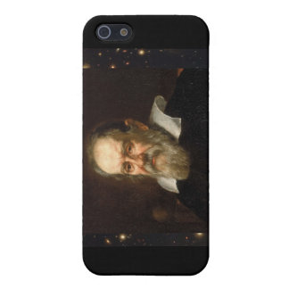 """Galileo """"Way To Heaven"""" Quote Gifts Tees Mugs Etc Case For iPhone 5/5S"""