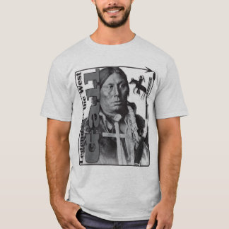Gall Phizi Deluxe T shirt