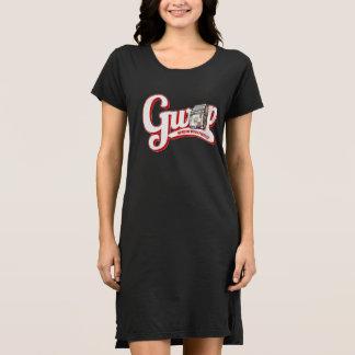 GALLETTI GIRL GWAP LONG TEE
