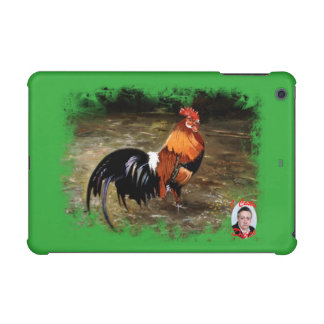 Gallic rooster//Rooster