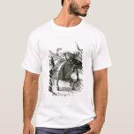 Galop Chromatique T-Shirt