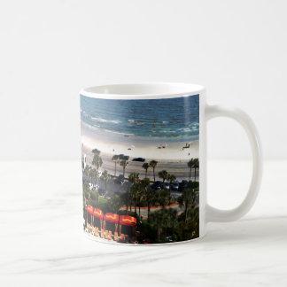 Galveston, Texas Coffee Mug
