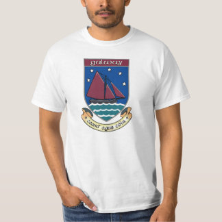 Galway County T-Shirt