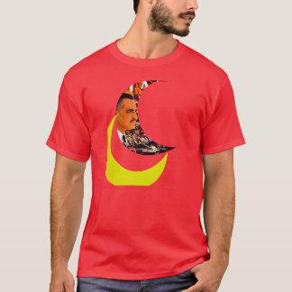 Gamal Abdel Nasser T-Shirt