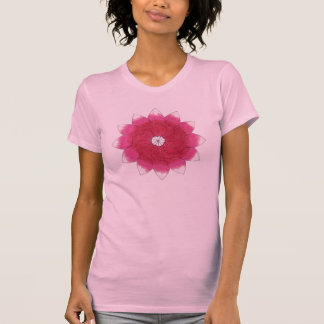 gambar jambu air, gambar jambu air T-Shirt
