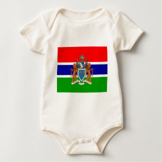 gambia bodysuits
