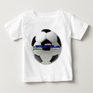 Gambia national team t shirts