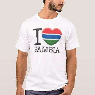 Gambia T-Shirt