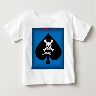 gamble to win tees