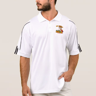 Gamblers Polos