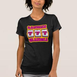 GAMBLIN GRANDMA T-Shirt