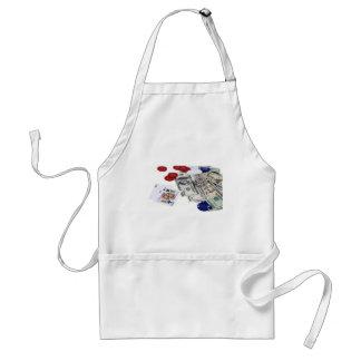 Gambling030709-2 copy adult apron