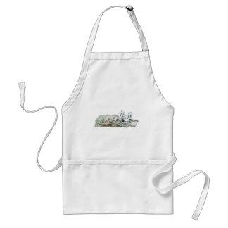 Gambling030709-3 copy standard apron