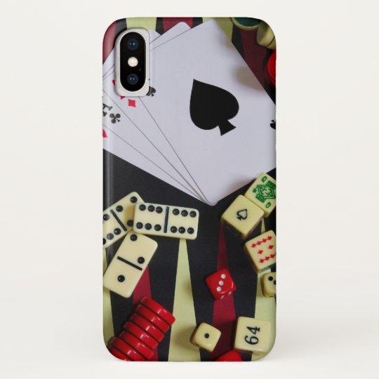 Gambling table blackberry bold cases