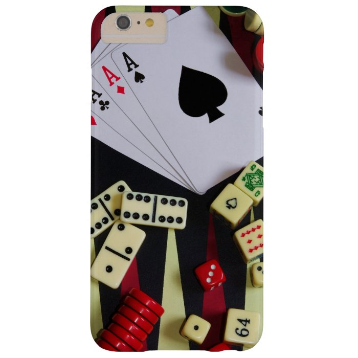 Gambling table blackberry bold cases