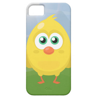 Game Chick iPhone 5/5s Barely there Case iPhone 5 Cover