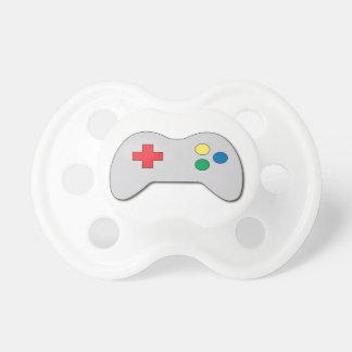 Game Controller Pacifier