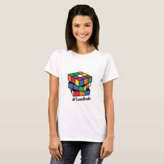 Game Cube Tee Shirt