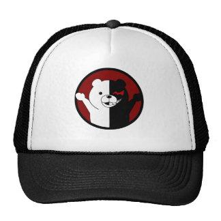 Game - Monobear Cap