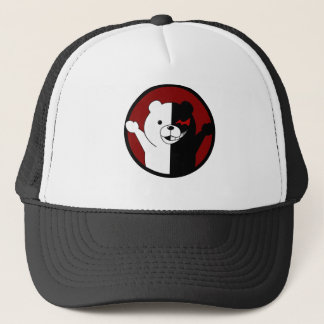 Game - Monobear Trucker Hat