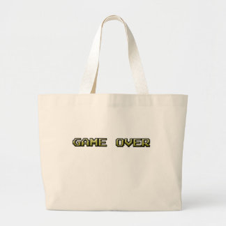 Game Over Bags