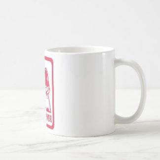 Game over - Marriage Mug
