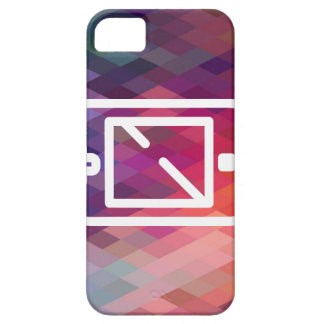 Game Tags Minimal iPhone 5 Case