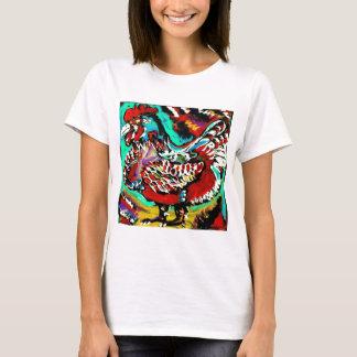 Gamecock Beauty T-Shirt